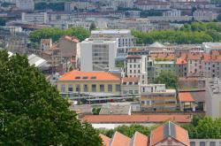 Verdun-Suchet
