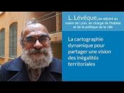 LouisLévêque