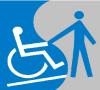 Handicap et Bibliothèque municipale de Lyon